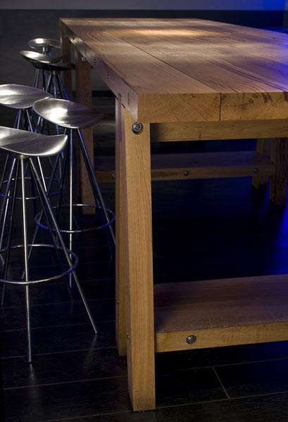 01-cafe-joseph-montpellier-table-chaises-sophie-petit