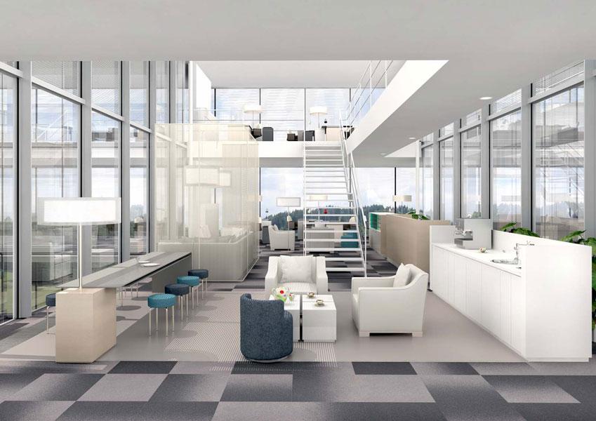 01-campus-novartis-bureaux-sophie-petit
