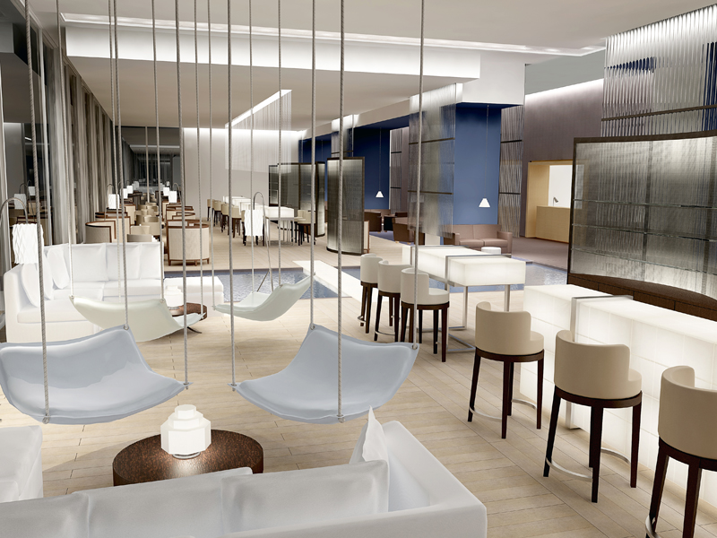 01-lounge-hotel-bocca-beach-club-sophie-petit