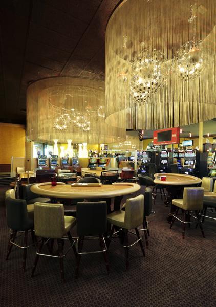 Casino du Cap d'Agde