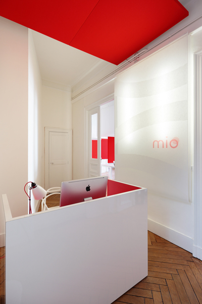 02-accueil-mio-offices-montpellier-sophie-petit