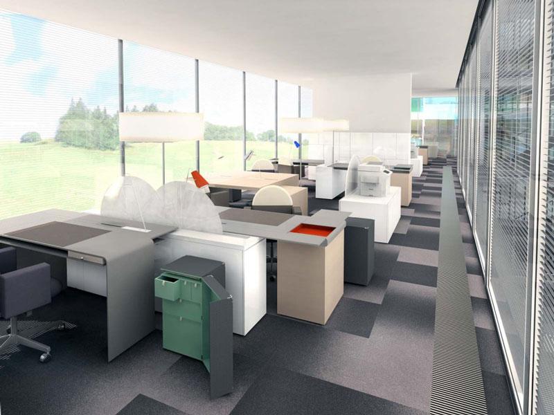 02-campus-novartis-bureaux-sophie-petit
