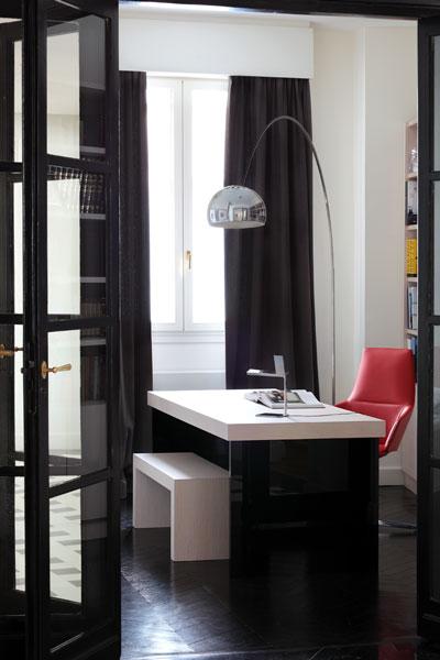 04-bureau-pied-noir-appartement-paris-XVI-sophie-petit