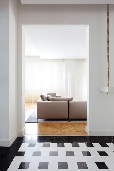 05-bout-de-canape-appartement-paris-XVI-sophie-petit