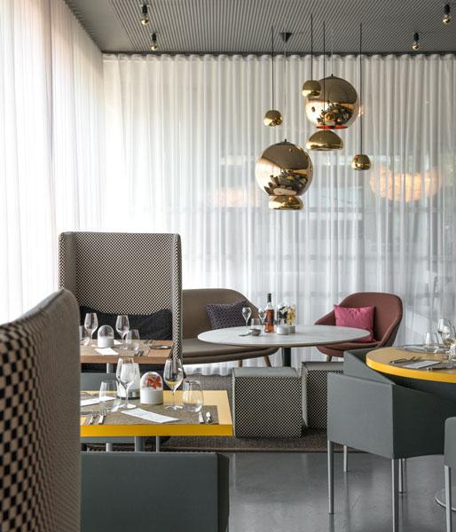 05-coin-lounge-restaurant-mia-Sophie-Petit