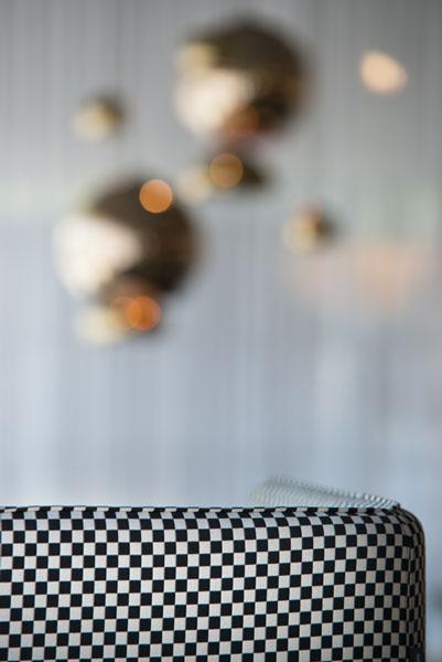 06-damier-or-restaurant-mia-Sophie-Petit