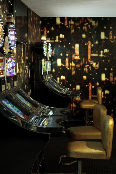 07-papier-peint-casino-du-cap-dagde-sophie-petit