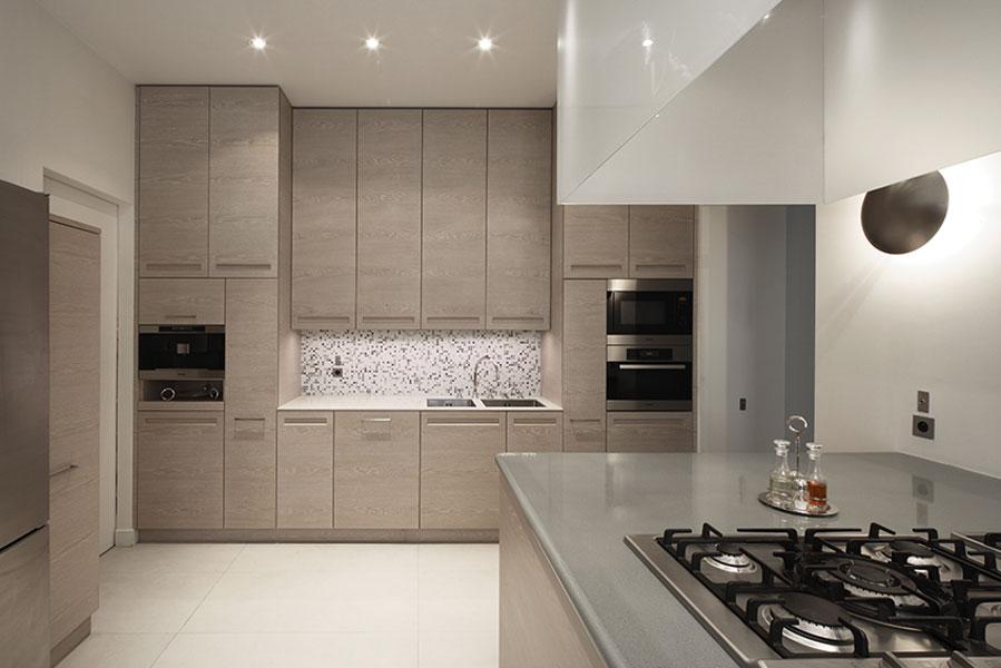 08-cuisine-appartement-paris-VII-sophie-petit