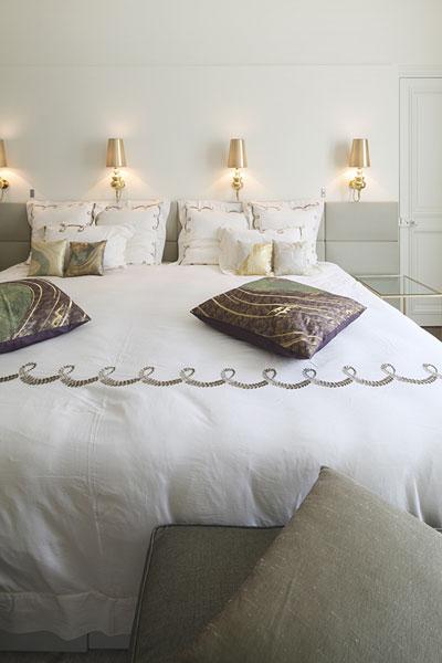 09-chambre-appartement-paris-VII-sophie-petit
