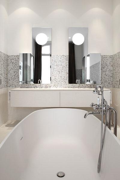 10-salle-de-bain-appartement-paris-VII-sophie-petit