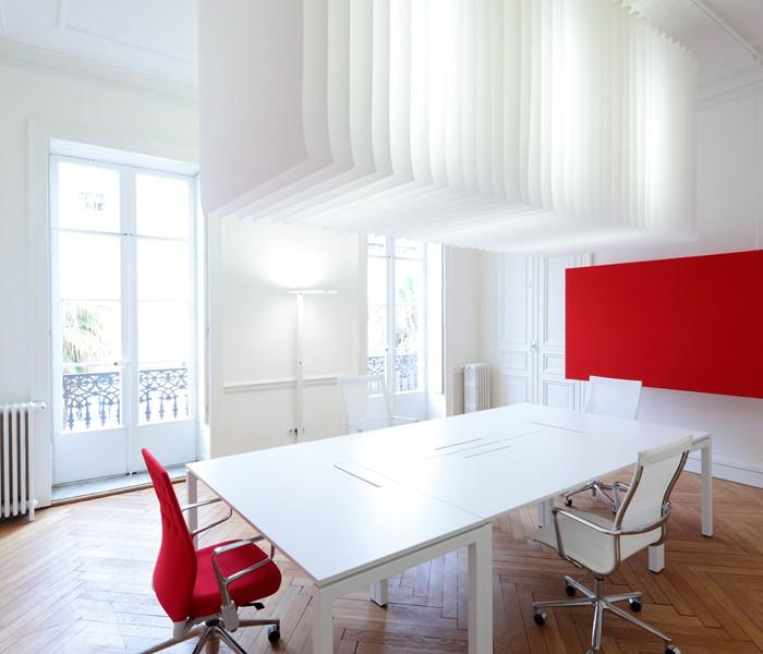 11-espace-centre-mio-montpellier-sophie-petit-700x600
