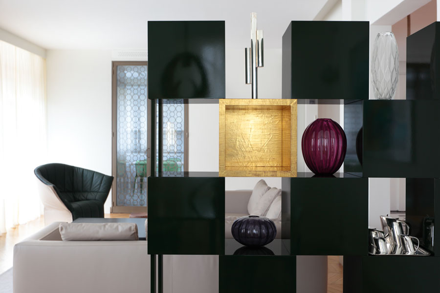 11-salon-vue-exterieure-appartement-paris-XVI-sophie-petit