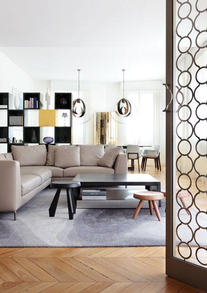 12-salon-canape-fauteuils-appartement-paris-XVI-sophie-petit