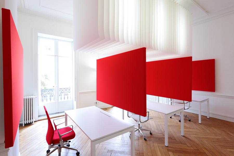 16-panneaux-mobiles-mio-montpellier-sophie-petit