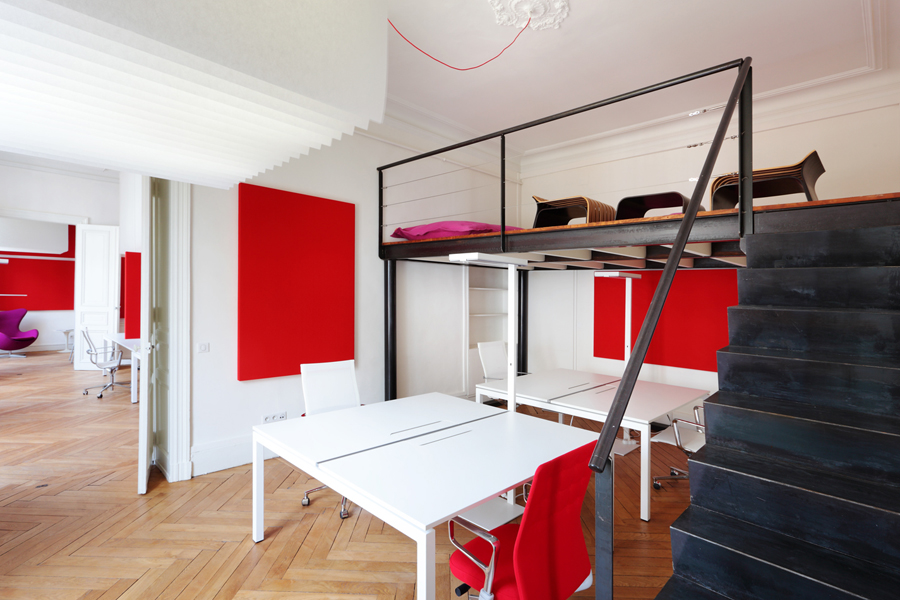 17-mio-lounge-montpellier-sophie-petit