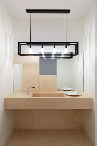 18-salle-d-eau-appartement-paris-XVI-sophie-petit